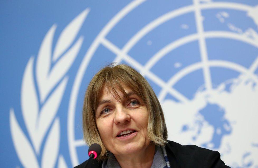 WHO: Výskyt nového koronaviru ještě není pandemie