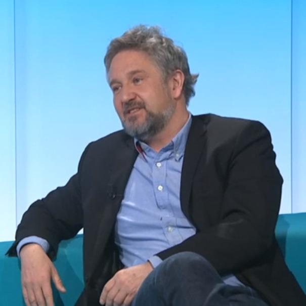 Petr Smejkal zkritizoval způsob řízení krize.