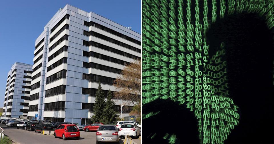 Spojené státy se děsí kyberútoků na české nemocnice
