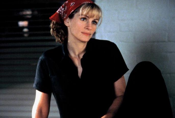 Druhá nebo první (1998)