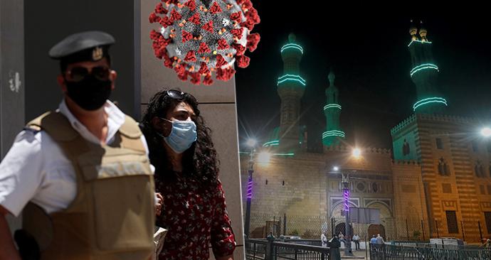 V dovolenkovém ráji odhalili první případ koronaviru po znovuotevření turistům. Osoba je v izolaci