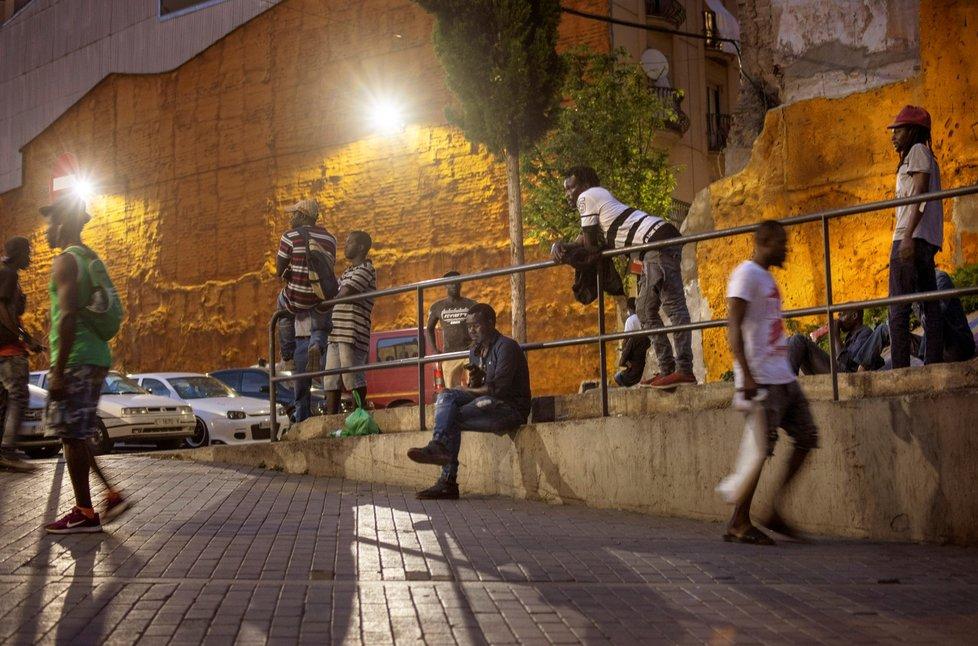 Návrat karantény v části Katalánska: Jde o zhruba 200 tisíc lidí