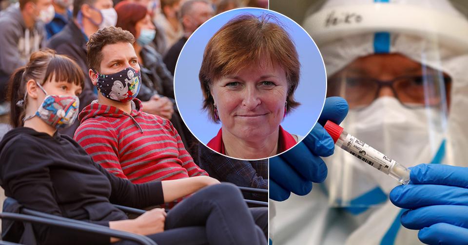Už i v České republice se objevily případy opakované nákazy koronavirem u jednoho člověka. Vědcům komplikuje chování viru vývoj vakcíny. Není totiž jasné, jak dlouho vydrží v těle člověka protilátky