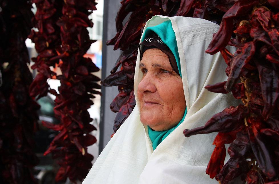 Tunisanka