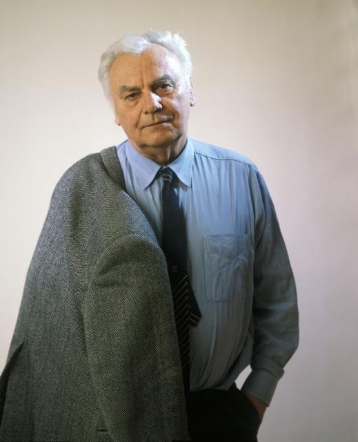 Petr Haničinec zemřel ve věku 77 let.
