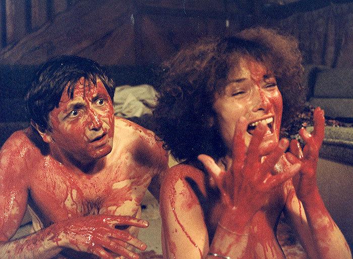 1981: Upír z Feratu
