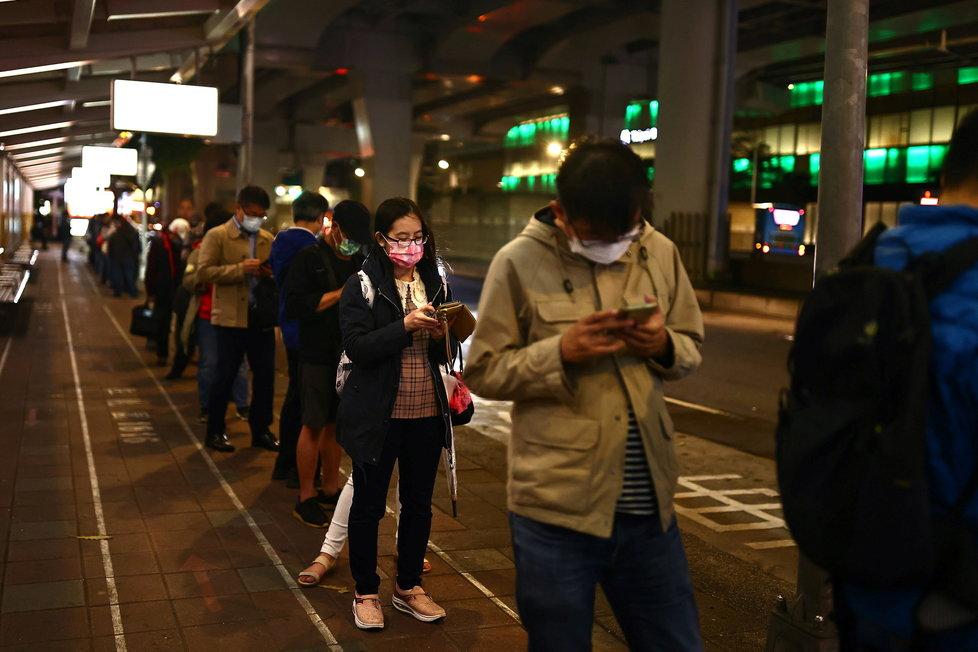 Pandemie koronaviru v Asii (3.11.2020)