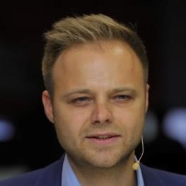Jakub Veinlich