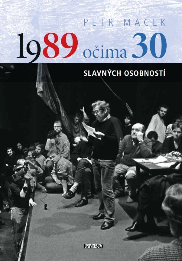 1989 očima 30