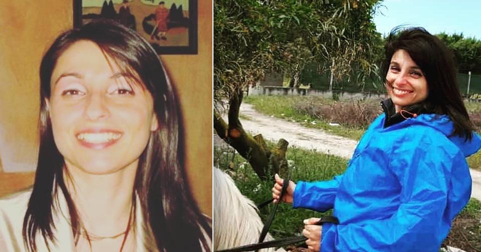 Italská podnikatelka Maria Chindamoová zmizela beze stopy v roce 2016. Nyní se ukazuje, že ji možná zavraždila mafie, protože nechtěla prodat svoji farmu.