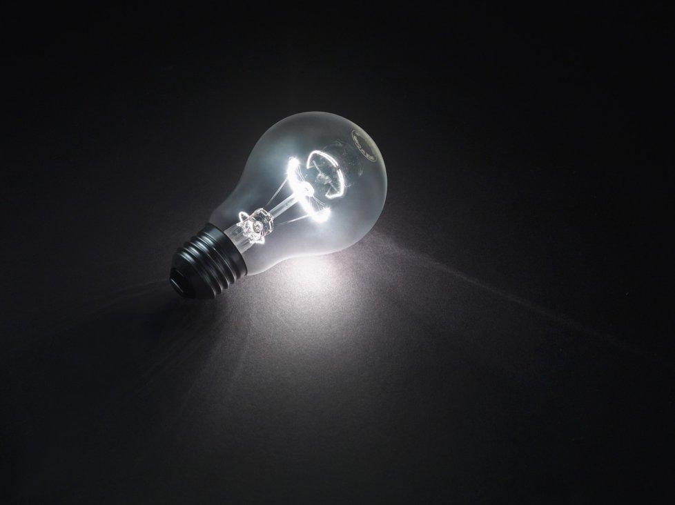 Elektřina, topení a voda: Jak ušetřit za energii a nemrznout?