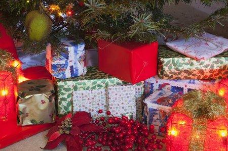 Pod stromečkem nemusí být dary za tisíce, radost udělá i drobnost