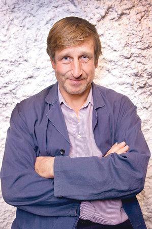 Václav Vydra