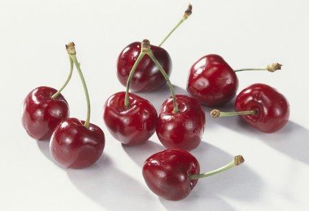 Třešně