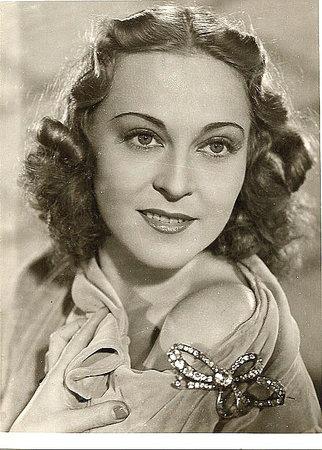 Zita Kabátová  zemřela ve věku 99 let