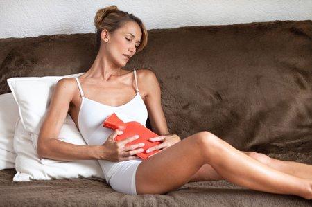 Endometrióza je velkým strašákem všech žen