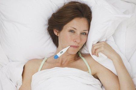 Obodbí nepříjemných nachlazení a chřipek zase pomalu začíná...