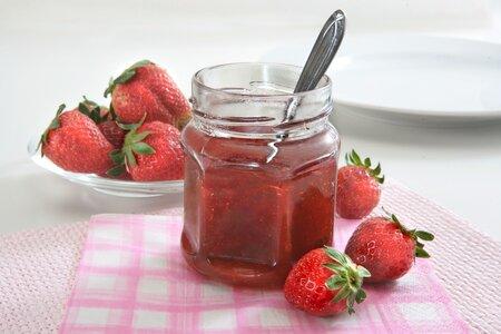 Na marmeládu bez citrusových plodů zapomeňte, EU ji zakázala!