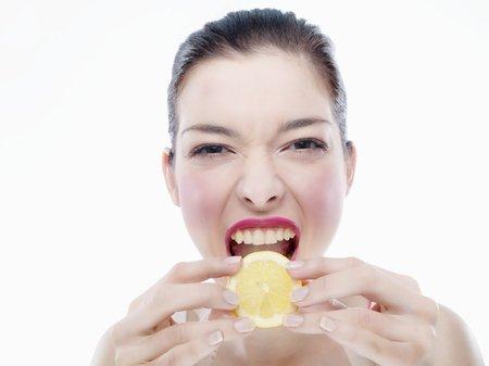 vybílí vám krásně zuby