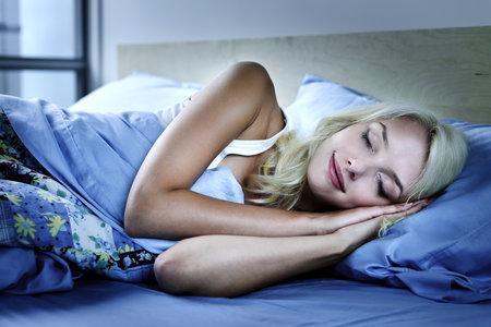 Vybrat správnou matraci je pro kvalitní spánek velice důležité.