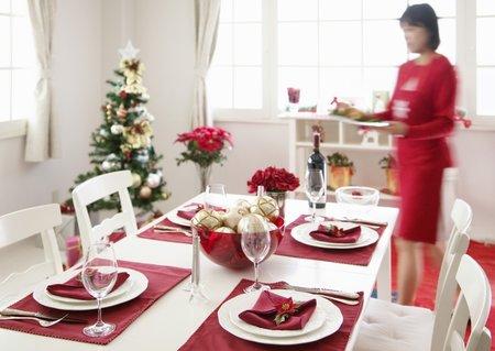 Přípravě štědrovečerního menu věnuje každá hospodyňka fůru času. Zkuste letos servírovat netradičně tradiční menu.