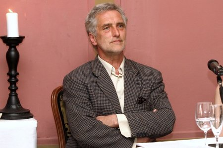 Tomáš Hanák
