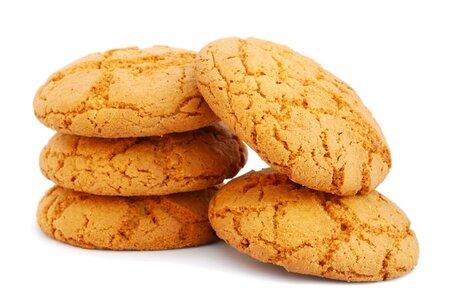 Podívejte se, jestli doma nemáte sušenky od polské firmy Magnolia. Může v nich být jed!