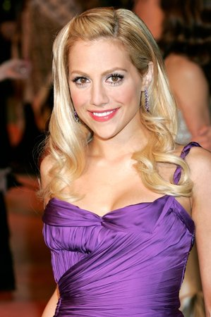 Brittany Murphy (1977-2009)