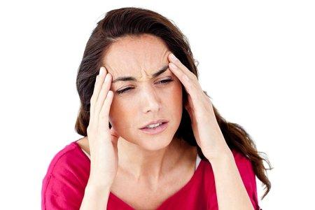 Bolest hlavy si prožil snad každý z nás, migréna je už nemoc, se kterou byste měli zajít k lékaři