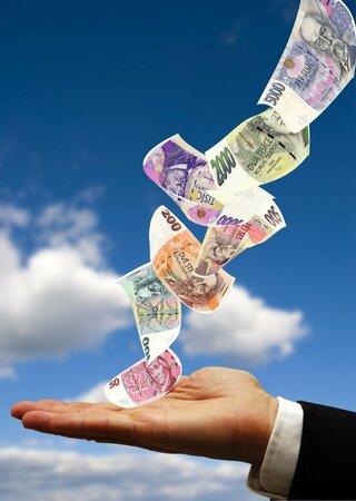 Nebankovní online půjčka jihlava