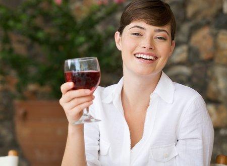 Nejlepším červeným vínem z oblasti Čech je Rulandské modré, celkovým vítězem se ale stalo Rulandské šedé
