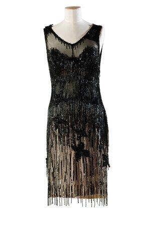 Šaty Marilyn Monroe z kultovního snímku Někdo to rád horké.