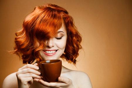 Kávu pije mnoho z nás. Ale víte, co pijete?