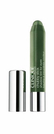 Zelené v praktické tyčince, 490 Kč, CLINIQUE