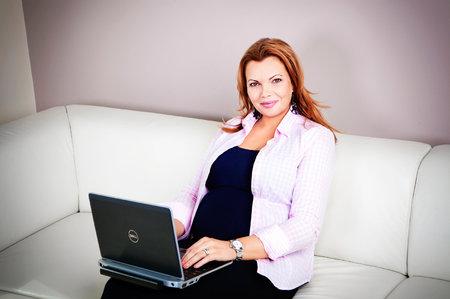 Kristina Topolová
