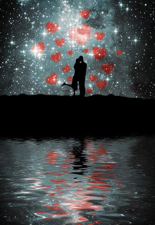 Láska podle horoskopu