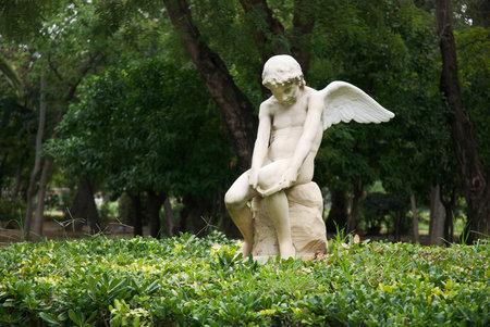 seznamka strážného anděla
