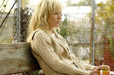 2008 ve filmu Spálené  Životy
