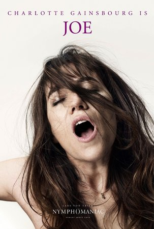 Charlotte Gainsbourg hraje rozervané hrdinky, její život je však podobně komplikovaný