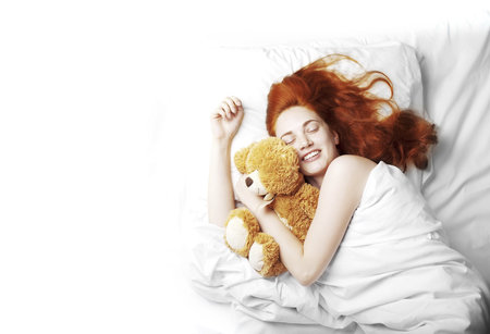 Vzpomínka na sen může být po probuzení velmi živá a věrohodná, ale většinou se velmi rychle vytrácí.