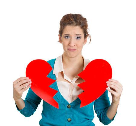 Za vašimi problémy ve vztazích může váš vztah s rodiči v době dospívání