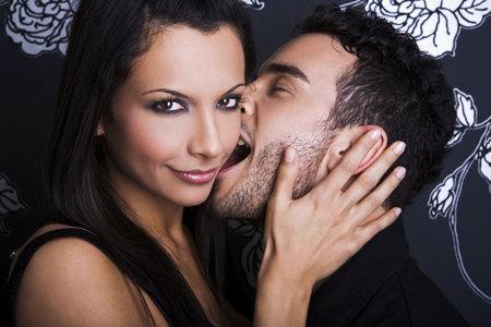Sex má bezesporu pozitivní účinky na tělo, duši i mozek