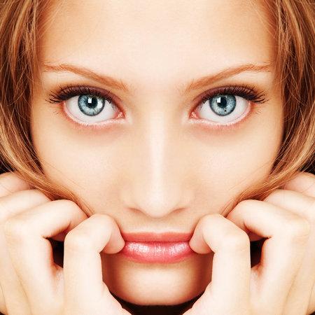 Lidské oko dokáže neuvěřitelné věci!