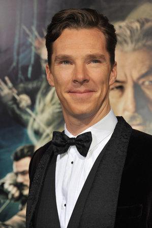 V jeho podání, nabyl Sherlock Holmes zcela nový sex appeal