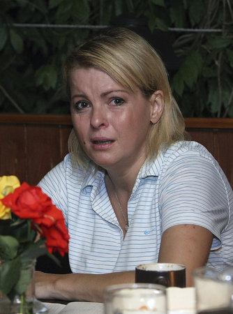 Iveta Bartošová se měla jít léčit, doporučovali jí odborníci i lidé blízcí.