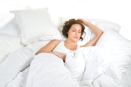 Jaký je význam vašich sexuálních snů? Prozradí touhy ale i frustrace!