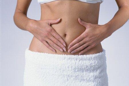 Vaginální mykóza ohrožuje ženy hlavně v letních obdobích.