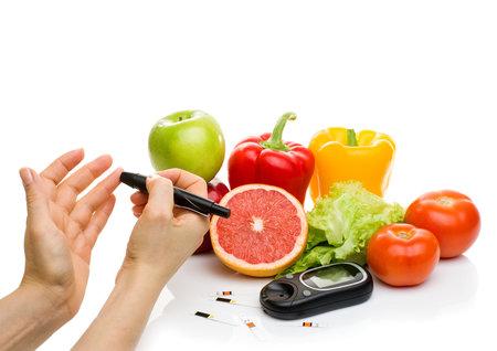 Diabetes se v těle může rozvíjet až deset let, než se projeví jeho příznaky.