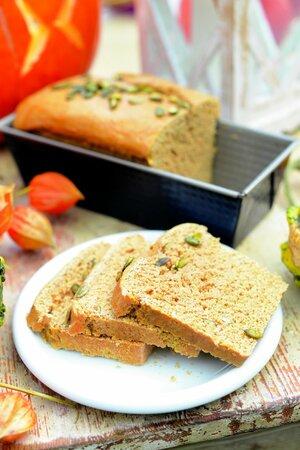 Čarovný chleba