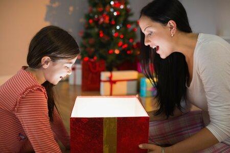 Užijte si magické Vánoce v souladu se vašim znamením zvěrokruhu